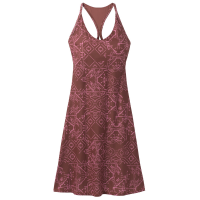 Prana Women's Opal Dress - Size S