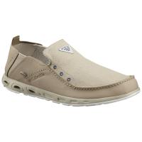 Columbia Men's Bahama Vent Pfg Wide Shoes - Size 9.5