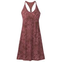Prana Women's Opal Dress - Size M
