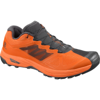 Salomon Men's X Alpine Pro Trail Running Shoe - Size 8