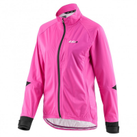Louis Garneau Women's Commit Wp Cycling Jacket