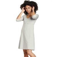 Toad & Co. Women's Rosalinda Dress - Size S