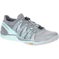 Merrell Women's Trail Glove 5 3D Barefoot Shoes - Size 9