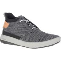 Merrell Men's Gridway Mid Shoes - Size 10