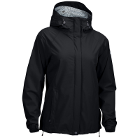 EMS Women's Thunderhead Peak Rain Jacket