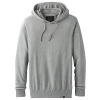 Prana Men's Throw-On Hooded Sweater - Size XL