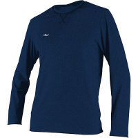 O'neill Men's Hybrid Sun Long-Sleeve Tee