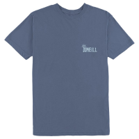 O'neill Men's Tombstone Short-Sleeve Tee