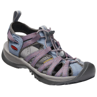 Keen Women's Whisper Sandals - Size 8