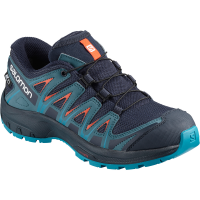 Salomon Kids' Xa Pro 3D Cswp J Trail Running Shoes