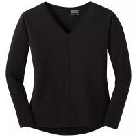 Outdoor Research Women's Long-Sleeve Westport Shirt - Size S