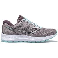 Saucony Women's Cohesion 12 Running Shoe