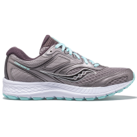 Saucony Women's Cohesion 12 Running Shoe, Wide