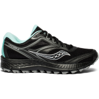 Saucony Women's Cohesion Tr12 Trail Runner