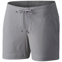 Columbia Women's Anytime Outdoor Shorts - Size 2