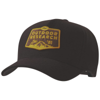Outdoor Research Men's Bowser Cap