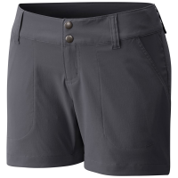 Columbia Women's Saturday Trail Shorts - Size 6