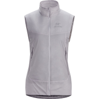 Arc'teryx Women's Atom Sl Vest