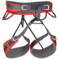 Camp Energy Cr 4 Rock Climbing Harness