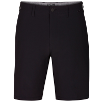 Hurley Men's Phantom Flex Hybrid Walking Shorts
