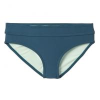 Prana Women's Ramba Bikini Bottom