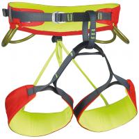 Camp Energy Rock Climbing Harness