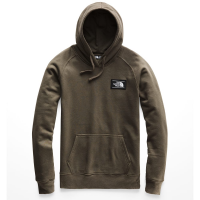 The North Face Women's Bottle Source Pullover Hoodie - Size L