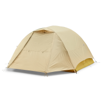 The North Face Eco Trail 3 Tent