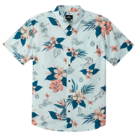 O'neill Men's Hulala Shirt