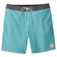 O'neill Men's Retrofreak Staple Cruzer 18 in. Boardshorts