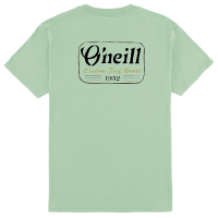 O'neill Men's Short-Sleeve Cooler Tee