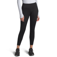 The North Face Women's Paramount Hybrid High-Rise Tights - Size S