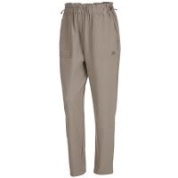 EMS Women's Aspire Paperbag Waist Pants - Size XS