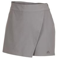 EMS Women's Aspire Skort - Size 0