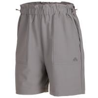 EMS Women's Aspire Paperbag Waist Shorts - Size XS