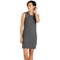 Toad & Co. Women's Swifty Breathe Dress - Size XL
