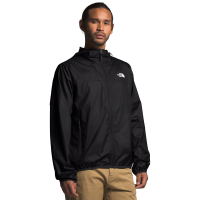 The North Face Men's Cyclone 2.0 Hooded Jacket