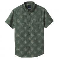 Prana Men's Hillsdale Shirt - Size M