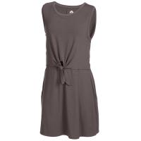 EMS Women's Highland Flounce Dress - Size XS