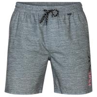 Hurley Men's Wayfarer Volley Board Shorts