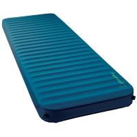 Therm-A-Rest Mondoking 3D Sleeping Pad, Xxl