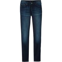 Prana Women's London Jean - Size 6 Short
