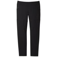 Outdoor Research Women's Equinox Convertible Pants, Short - Size 2