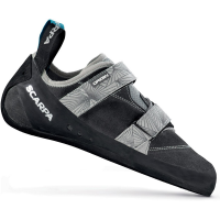 Scarpa Men's Origins Climbing Shoe - Size 39