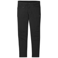 Outdoor Research Men's Equinox 30 in. Pants - Size 30
