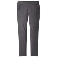 Outdoor Research Women's Equinox Pants, Short - Size 2