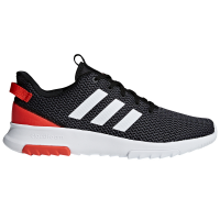 Adidas Men's Neo Cloudfoam Racer Tr Running Shoes