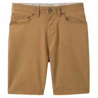 Prana Men's Ulterior Short - Size 30