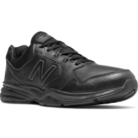 New Balance Men's 411 Walking Shoes, Wide