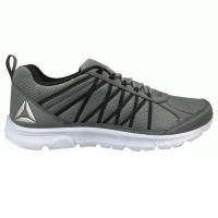 Reebok Men's Speedlux 2.0 Running Shoes, Grey